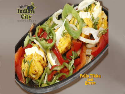 chicken-cheese-tikka