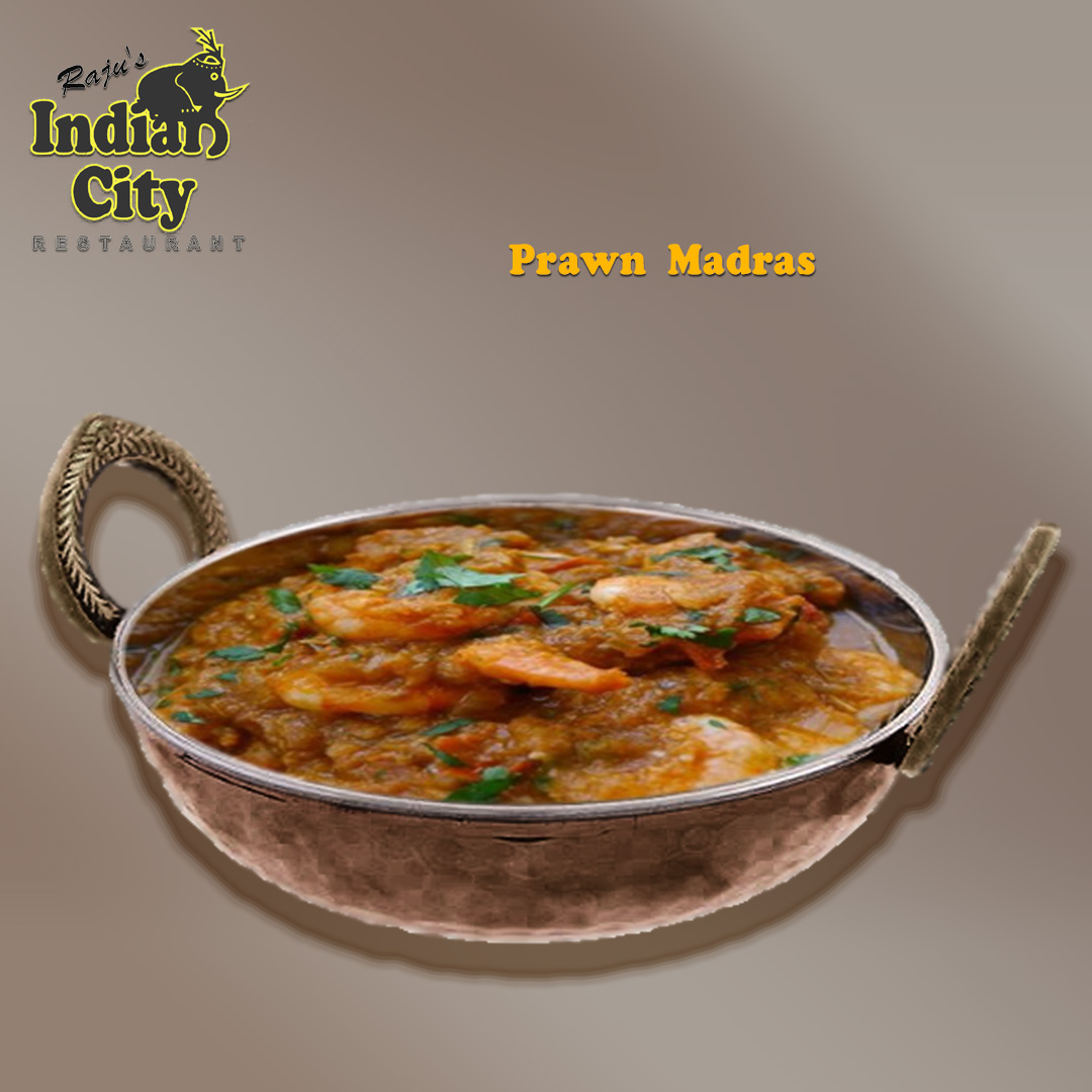 prawn--madras-,vindaloo-or-phal