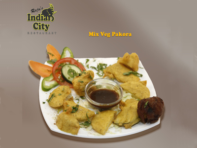 mixed-vegetable-pakora
