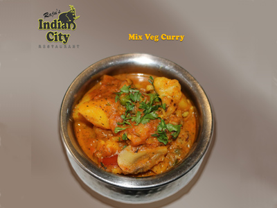 mix-vegetable-curry