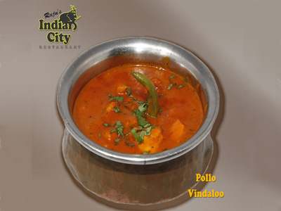 madras-vindaloo---phal