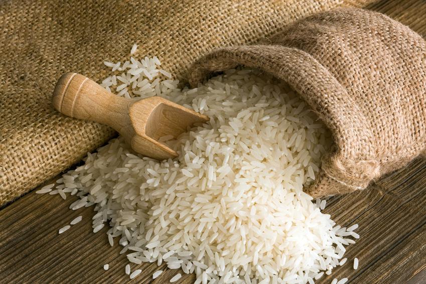 comida_hindú_arroz