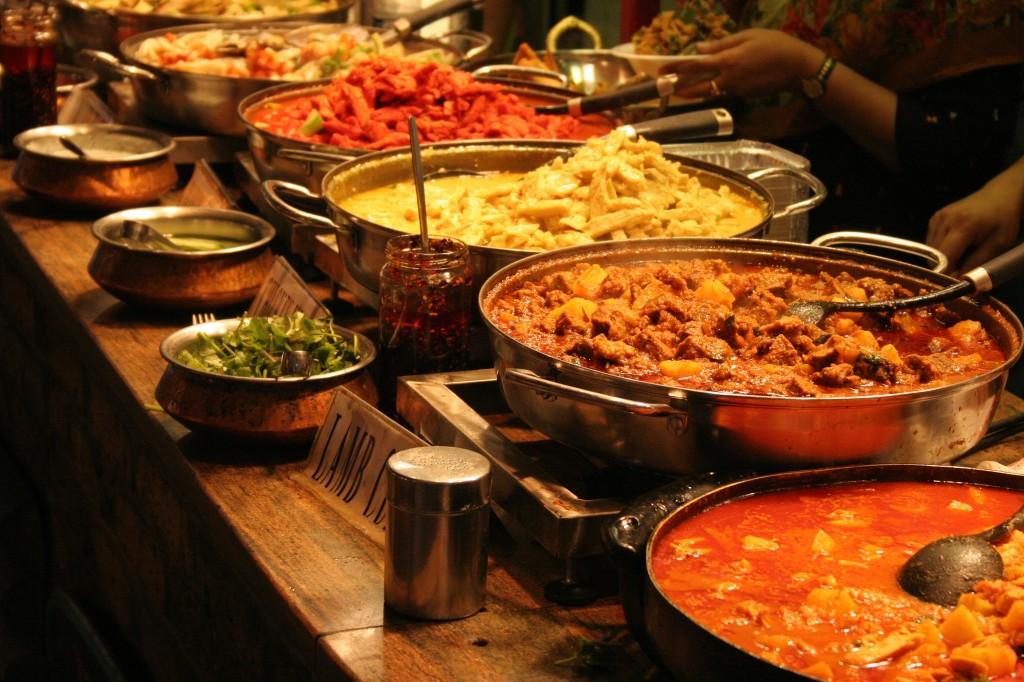 comida_hindu_norte_sur