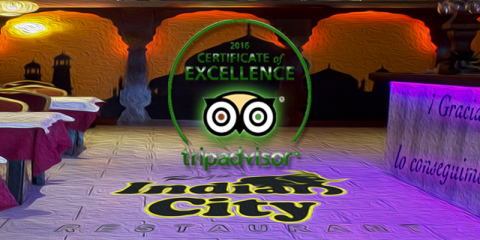 CertificadoExcelencia2016
