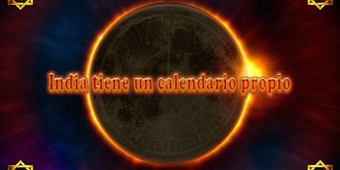 Calendario India RajusIndianCity